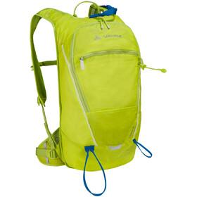 VAUDE Larice 18 Backpack bright green